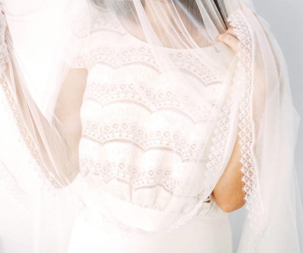EricaBrenci-LesAmis-WeddingPhotographer-01