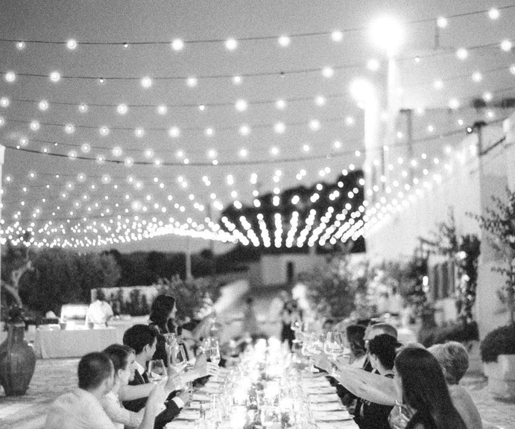 EricaBrenci-LesAmis-WeddingPhotographer-02