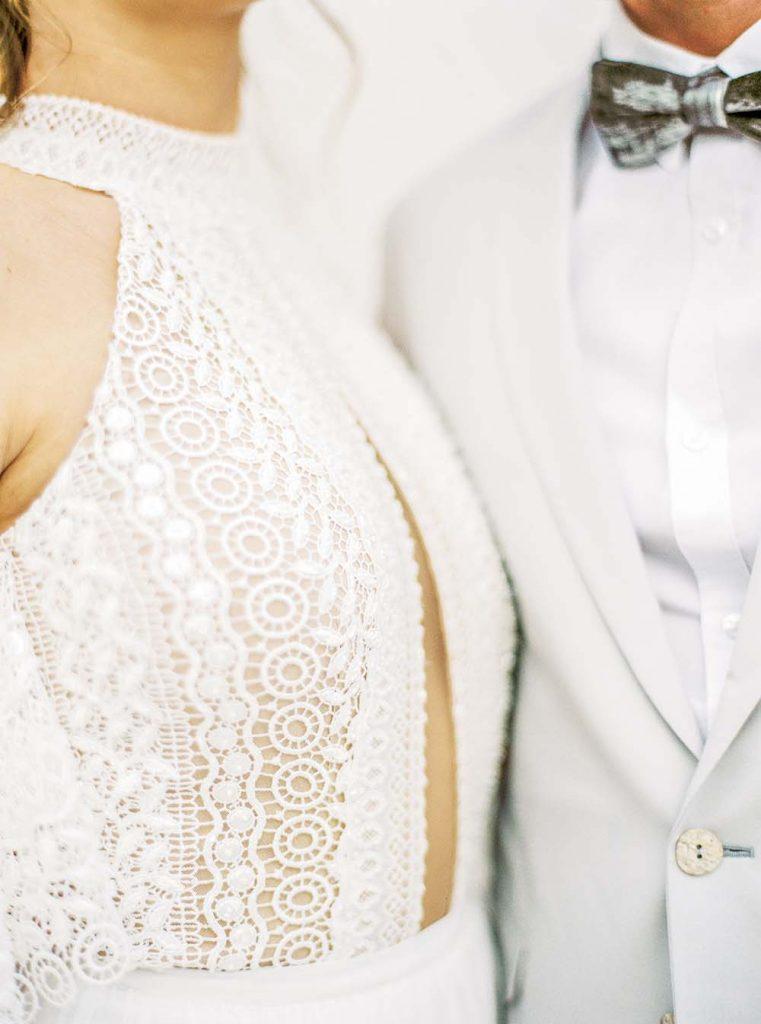 EricaBrenci-LesAmisphoto-WeddingPortfolio