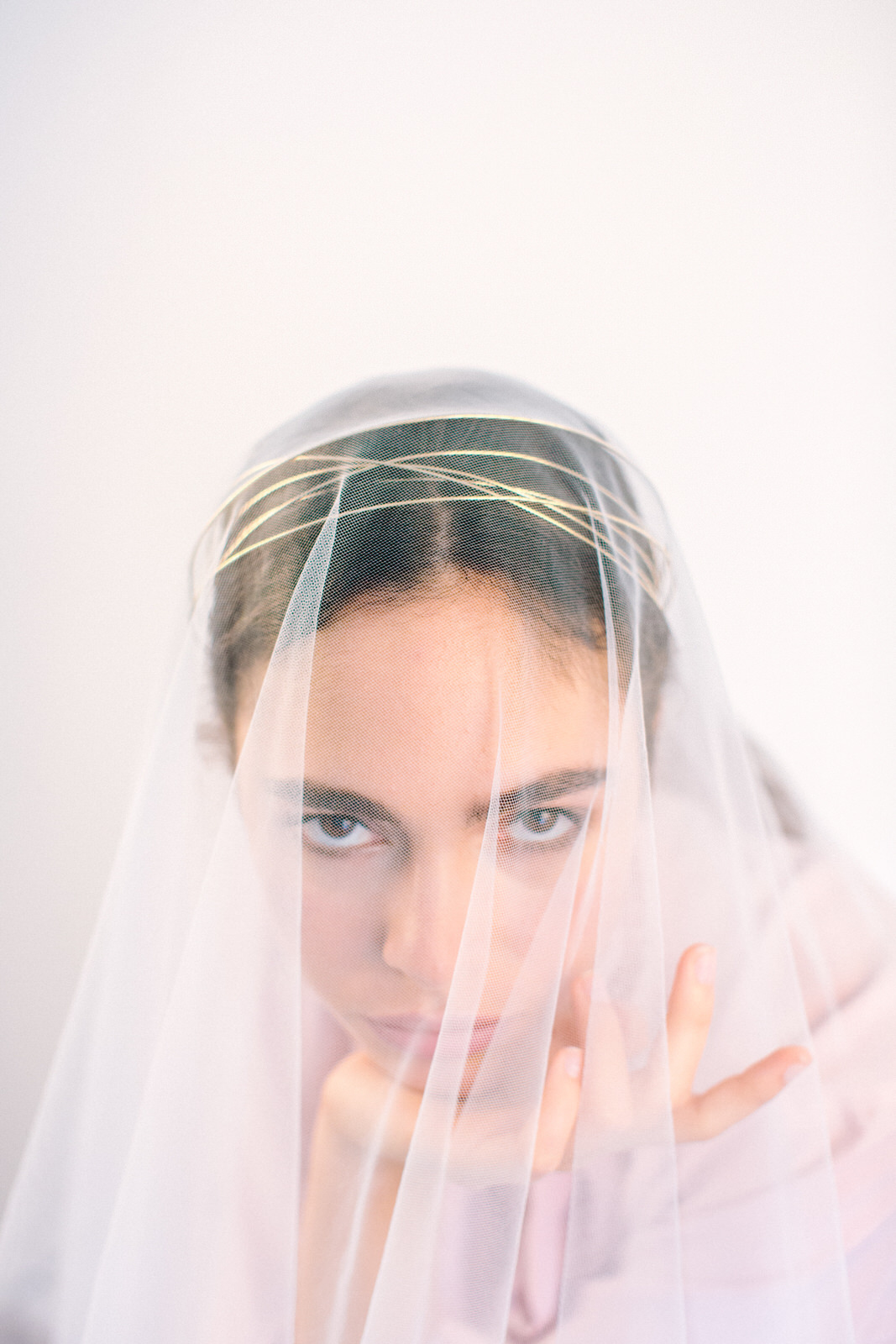 Luxury Jewel Photography for Nea Milano