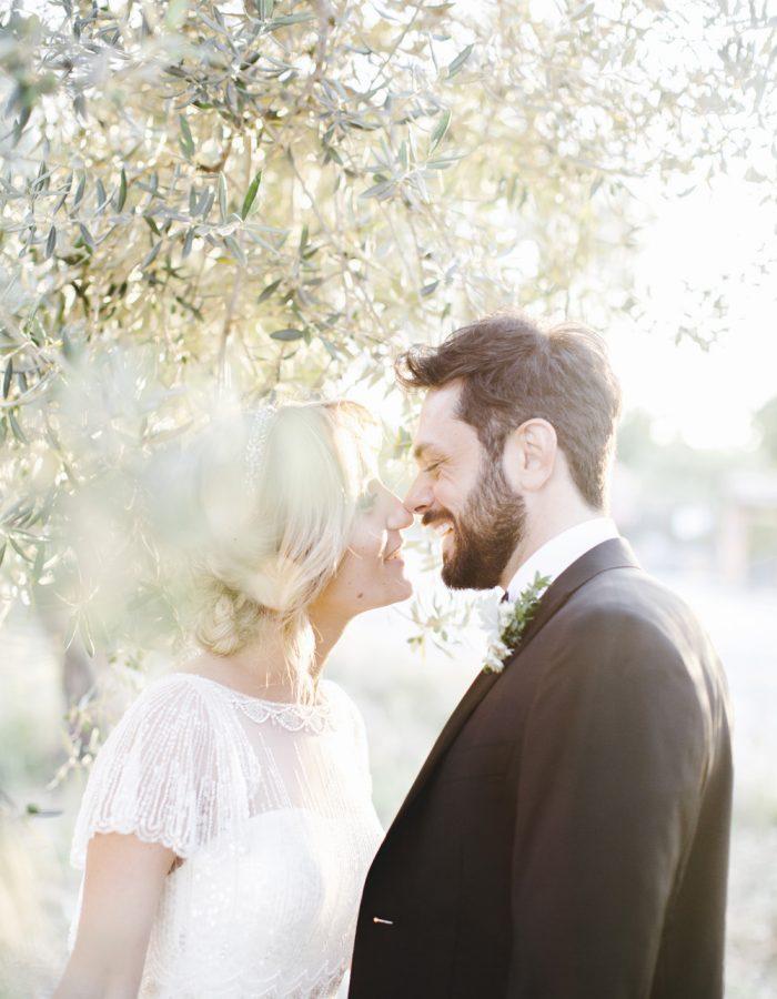 Erica-Brenci-Les-Amis-Photo_Destination-Wedding-Photographer_Puglia-Wedding_ISAAND_581