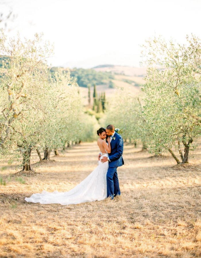 Erica-Brenci-Les-Amis-Photo_Film-Wedding-Photographer_Tuscany-Wedding_Terre-di-Nano_ROMBIL_film_52