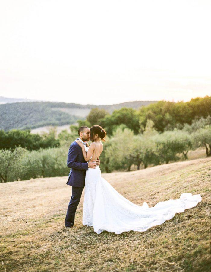 Erica-Brenci-Les-Amis-Photo_Film-Wedding-Photographer_Tuscany-Wedding_Terre-di-Nano_ROMBIL_film_54
