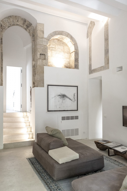 Interior Photographer in Sicily, Erica Brenci