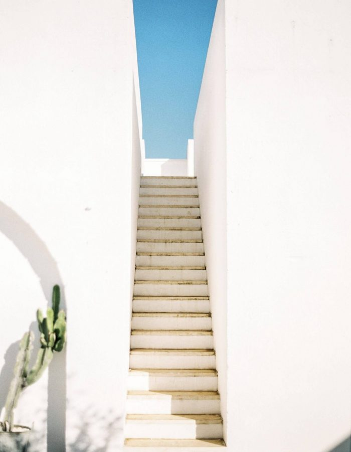 Erica-Brenci_Interior-Photographer_Puglia_Masseria-Moroseta_14-1920x2583