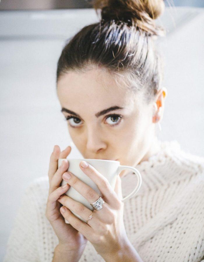 Erica-Brenci_Lifestyle-Photographer_Rubinia_Filodamore_03