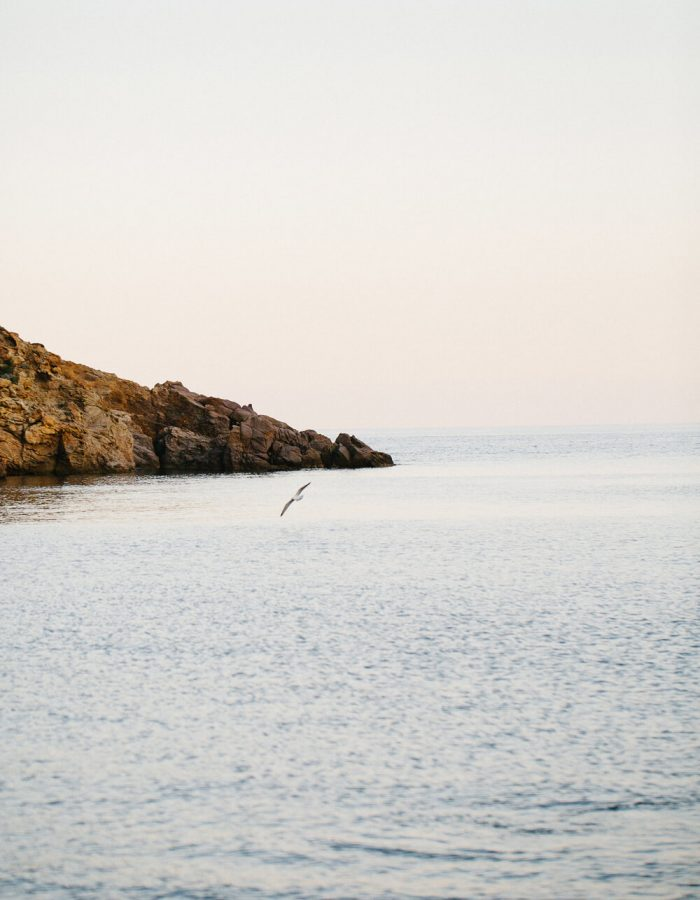 Erica-Brenci_Travel-Photographer_Sicily_Panarea_01