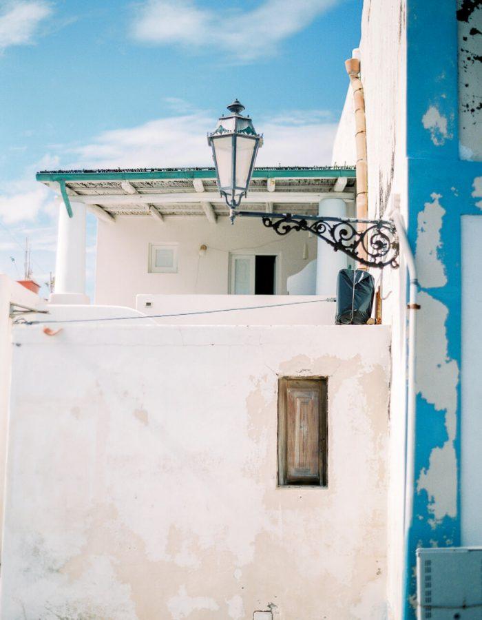 Erica-Brenci_Travel-Photographer_Sicily_Panarea_06