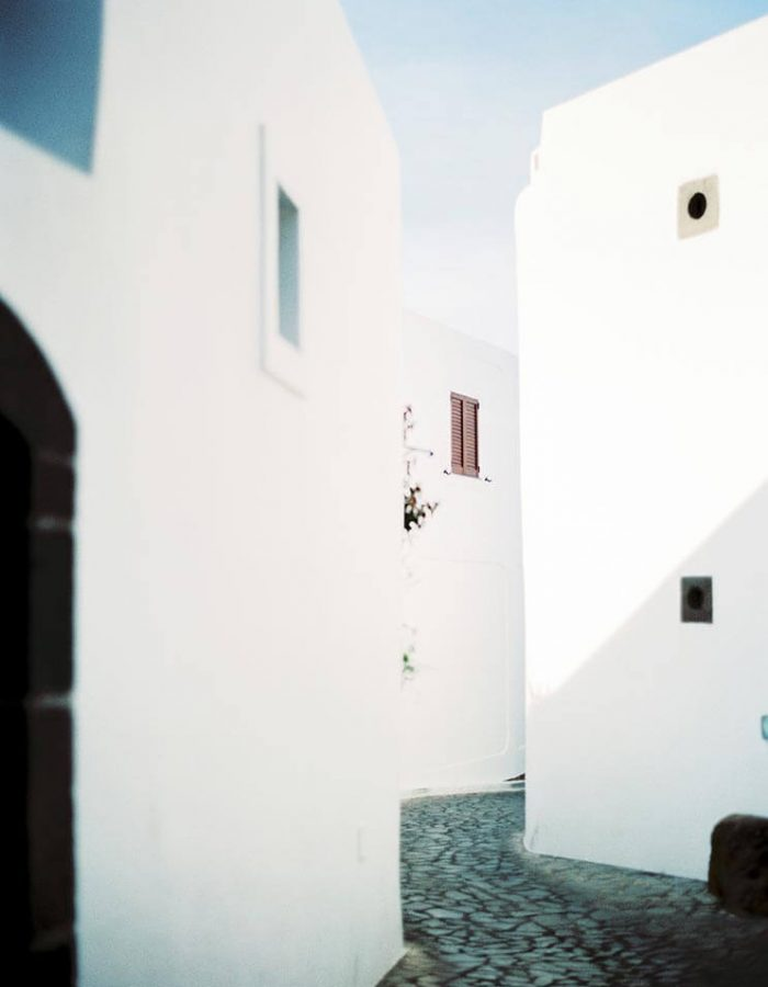 Erica Brenci_travel Photographer_Sicily_Panarea_6