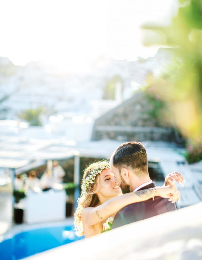 EricaBrenci-LesAmisPhoto-Santorini-Wedding-Photographer-16