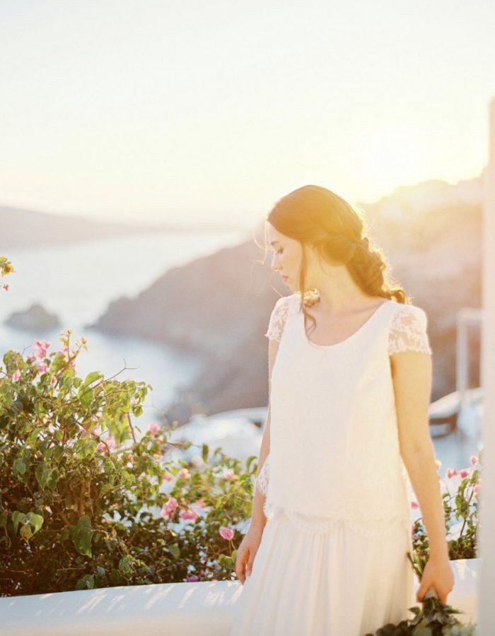 EricaBrenci-LesAmisPhoto-Santorini-WeddingPhotographer_00