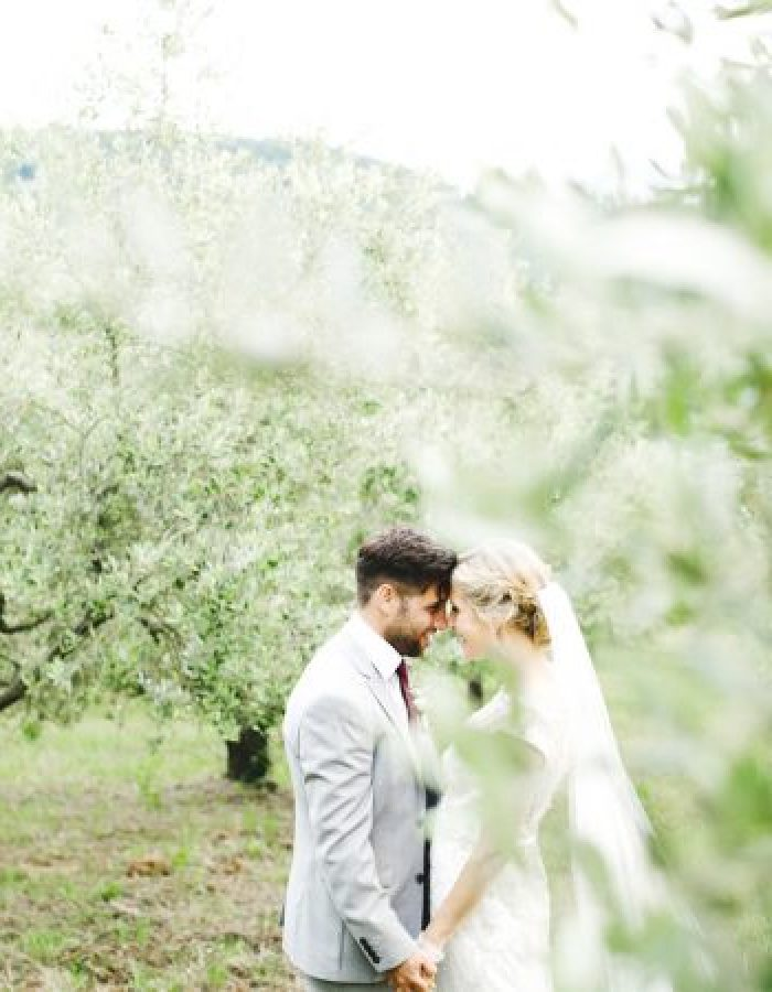 Les-Amis-Photo_Destination-Wedding-Photographers-in-Tuscany_CLAJAM_16__561-450x450