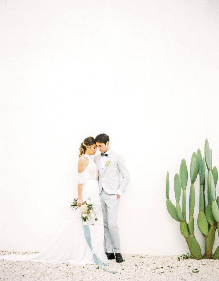 Les-Amis-Photo_Puglia-wedding-Photographer_Editorial_Moroseta-18-28
