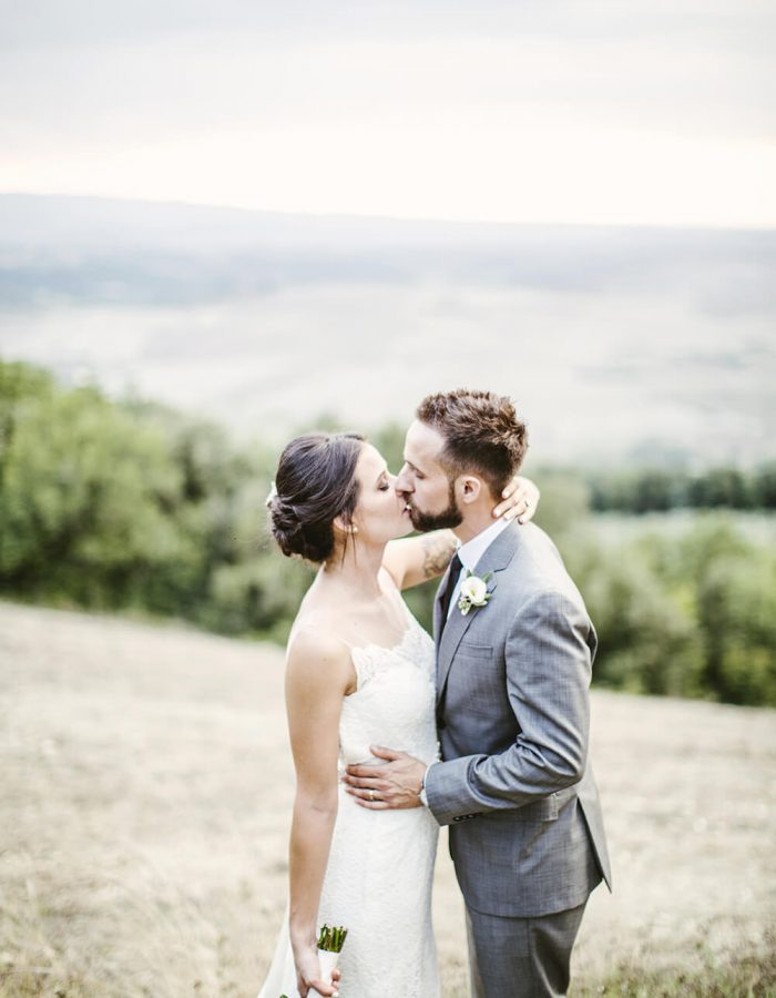Les-Amis-Photo_Tuscany-wedding-Photographer_Villa-Ulignano_MORALEX-18_417